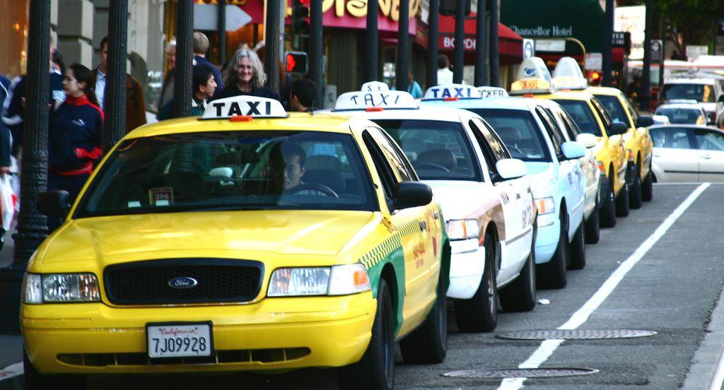 car taxi rent, slum-38,lohiyanagar,kankarbagha,patna, patna, bihar, 800020, india